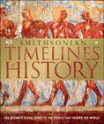 Timelines of History Cover Image