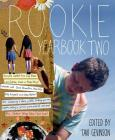 Rookie Yearbook Two Cover Image