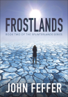 Frostlands (Dispatch Books) Cover Image
