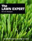 The Lawn Expert Cover Image