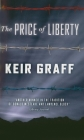 The Price of Liberty Cover Image