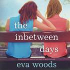 The Inbetween Days Cover Image