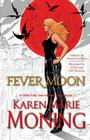 Fever Moon Cover Image