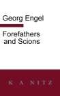 Forefathers and Scions Cover Image