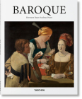 Baroque Cover Image