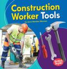 Construction Worker Tools Cover Image