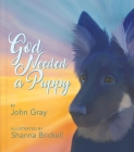God Needed a Puppy Cover Image