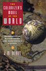 The Colonizer's Model of the World: Geographical Diffusionism and Eurocentric History Cover Image