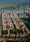 Edinburgh New Town: A Model City Cover Image