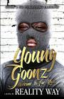 Young Goonz: Welcome to Far Rock Cover Image
