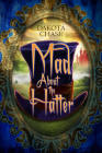 Mad About the Hatter Cover Image