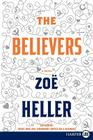The Believers Cover Image