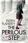 The Perilous Step Cover Image