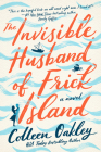 The Invisible Husband of Frick Island Cover Image