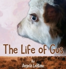 Life of Gus Cover Image