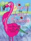 Filbert the Lonely Flamingo Cover Image