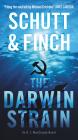 The Darwin Strain: An R. J. MacCready Novel Cover Image