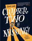 Chapter Two is Missing Cover Image