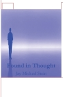 Found In Thought 2nd Edition Cover Image