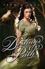 Warrior Princess #2: Destiny's Path Cover Image
