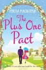 The Plus One Pact Cover Image