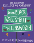 From Black Wall Street to Allensworth Cover Image