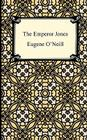 The Emperor Jones Cover Image