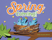 Spring Is Coming! Cover Image