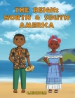 The Reign: North and South America Cover Image