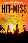 Hit or Miss Cover Image