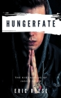 Hungerfate: The Kidnapping of Jason Smith Cover Image