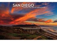 San Diego Through the Lens of Aaron Chang, 5th Edition Cover Image