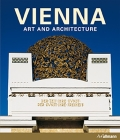 Vienna: Art and Architecture Cover Image