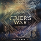 Crier's War Cover Image