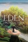 Eden Untouched Cover Image