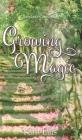 Growing Magic (Karakesh Chronicles #5) Cover Image