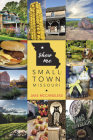 Show Me Small-Town Missouri Cover Image