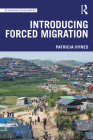 Introducing Forced Migration (Rethinking Development) Cover Image