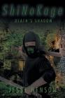 ShiNoKage: Death's Shadow Cover Image