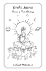 Graha Sutras Cover Image