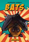 Bats Cover Image