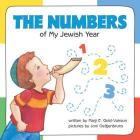 Numbers of My Jewish Year (Very First Board Books) Cover Image