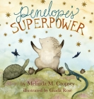 Penelope's Superpower Cover Image