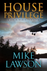 House Privilege: A Joe DeMarco Thriller Cover Image