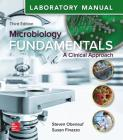 Laboratory Manual for Microbiology Fundamentals: A Clinical Approach Cover Image