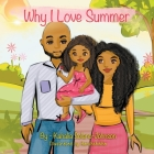 Why I Love Summer Cover Image