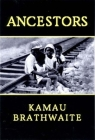 Ancestors: Poetry Cover Image