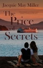 The Price of Secrets Cover Image