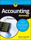 Accounting for Dummies Cover Image
