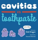 Cavities vs. Toothpaste Cover Image
